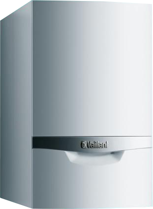 ecotec-plus-vaillant