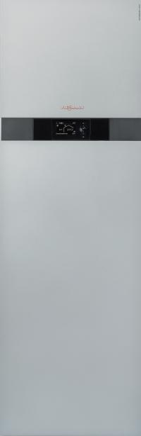 viessmann vitosorp 200f produktbild