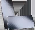 Vitosol 100 FM Solarheizung