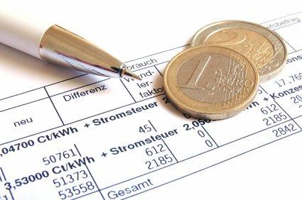 elektro zentralheizung kosten