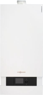 viessmann vitodens 200 w in weiß