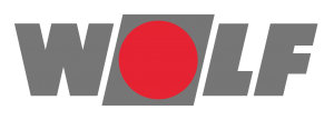 Wolf Heiztechnik Logo