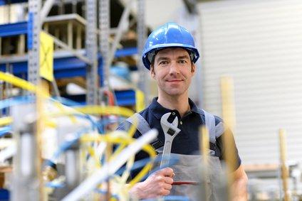 heizkesselhersteller in der industrie