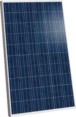 viessmann solarmodul