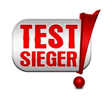 Durchlauferhitzer Test