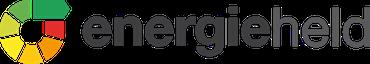 energieheld logo ohne schriftzug