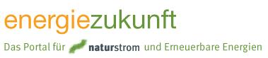 energiezukunft logo