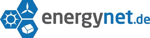 logo von energynet