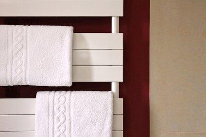 handtuchheizkoerper als badheizkoerper