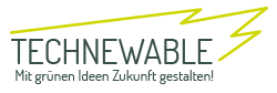 technewable logo
