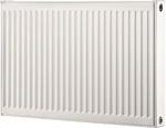 buderus kompaktheizkoerper heizung in weiß