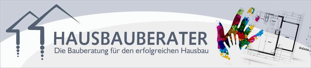 hausbau-berater.de logo