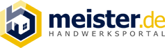 meister.de logo