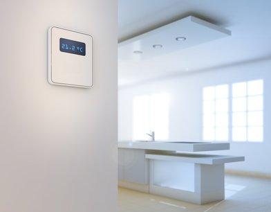 Optimale Raumtemperatur: Richtwerte & Verbrauchertipps - Kesselheld