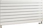 ximax paneelheizkoerper heizungsanlage in weiß