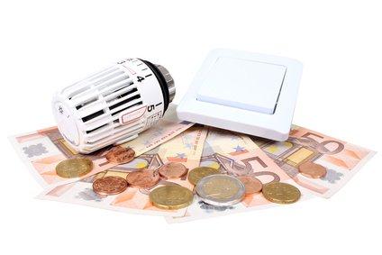 energiesparen mit einer flaechenspeicherheizung