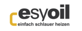 esyoil logo