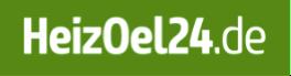 heizoel24 logo