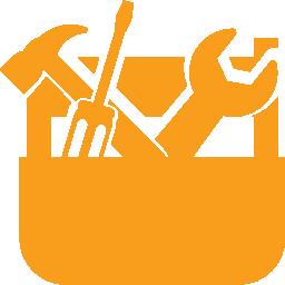 heizung kaufen werkzeugkasten