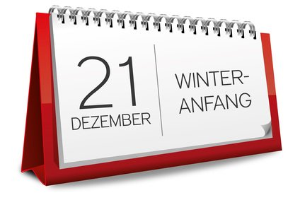 heizperiode kalender winteranfang