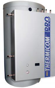 hybridheizung thermicom