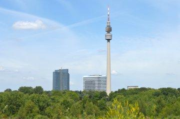 Heizung in Dortmund verbauen lassen