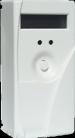 elektronischer heizkostenverteiler von messhelden