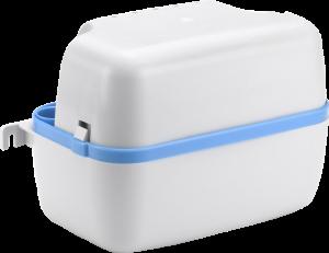 sanicondens pro kondensatpumpe produkt