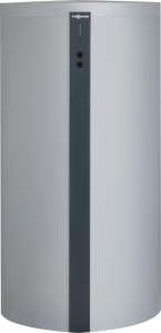 viessmann vitocell 340 kombispeicher produktansicht
