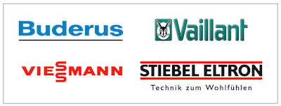 heizkoerperhersteller logos