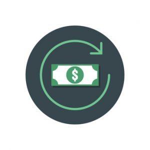 garantie dollarschein