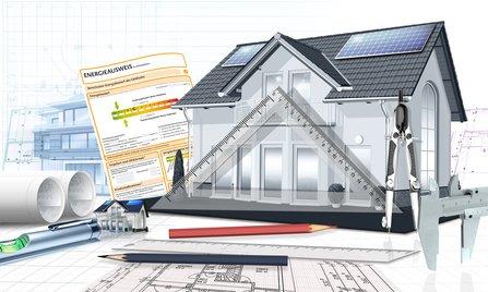 energiekosten planen