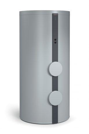 Vitocell 100-B Solarspeicher Produktdetails