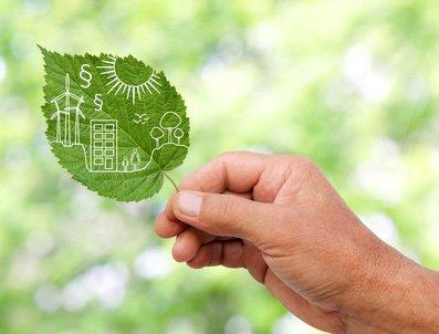 Erneuerbare Energien Wärmegesetz