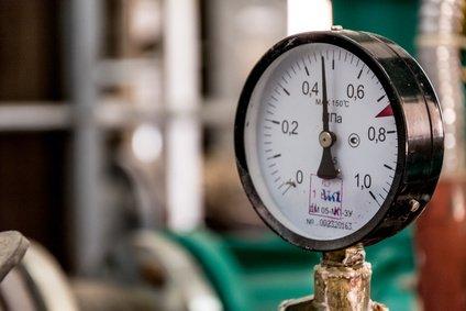 Bekannt Heizungswasser nachfüllen - Anleitung & wichtige Hinweise - Kesselheld SW42
