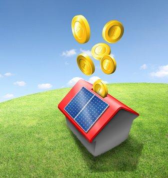 KfW für Solar