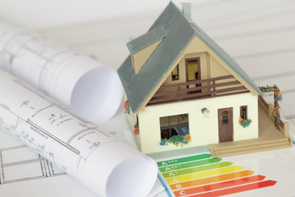 Wärmeschutzverglasung Planung