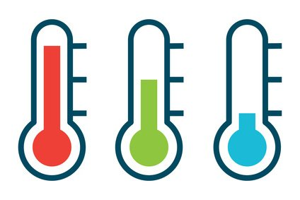 Gut bekannt Temperaturspreizung: Was sagt sie aus? - Kesselheld VZ04
