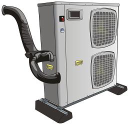 Top Gaseinzelofen: Kosten, Hersteller und wie man ihn anmacht - Kesselheld SB73