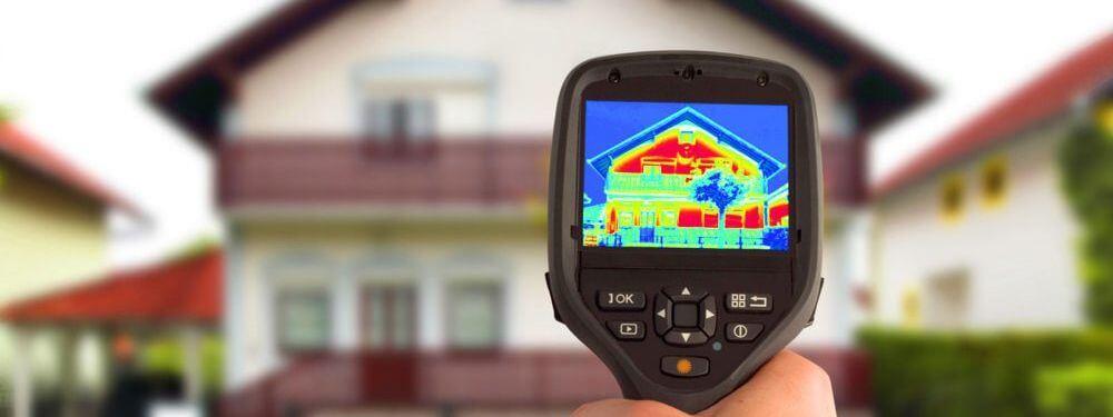 Warum eine energetische Sanierung den Immobilienwert steigert