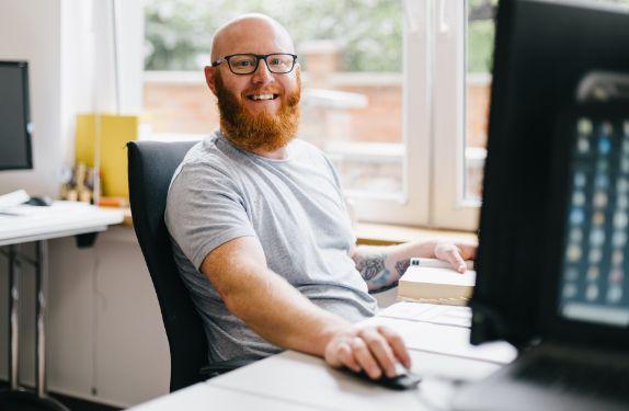 jobs-startup-atmosphäre