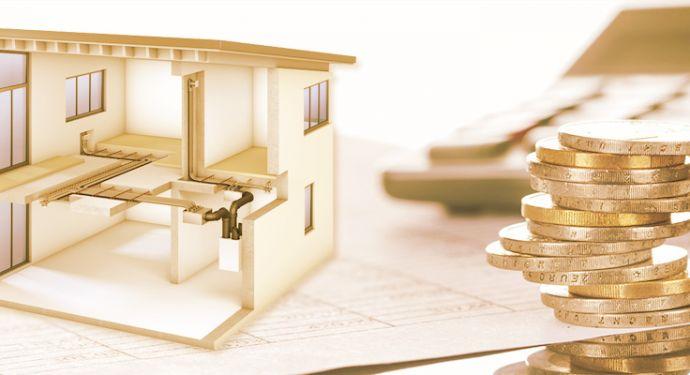 Änderung der KfW-Förderung: Was heißt das für Heizungsbesitzer?