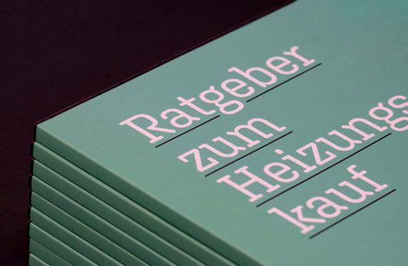 20190402_heizungsratgeber_blog_01