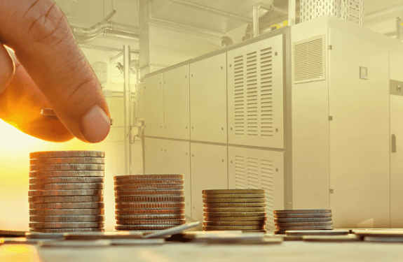 blockheizkraftwerk-als-geldanlage
