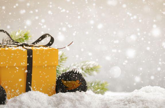 weihnachtsgeschenke heizung smart home